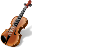 The Violin Workshop Kingston Ontario